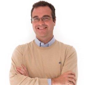 Mariano Cunietti