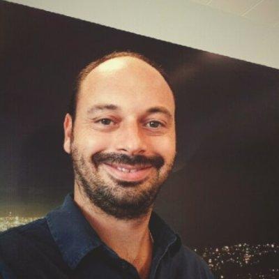 Alessandro Bevilini