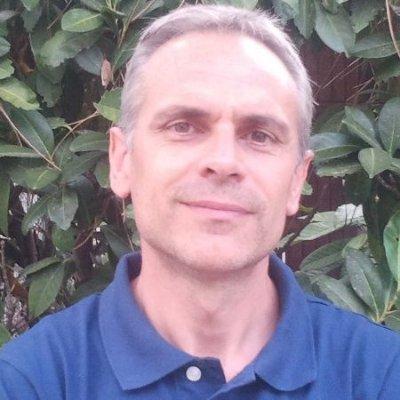 Silvio Cretti
