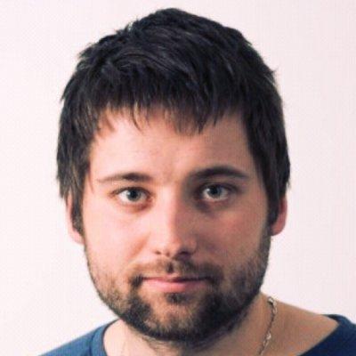 Jakub Pavlik