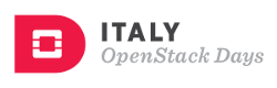 OpenStack Days