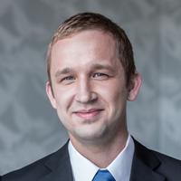 Michal Nemec