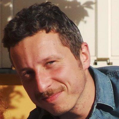 Federico Minzoni