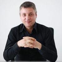 Ettore Simone