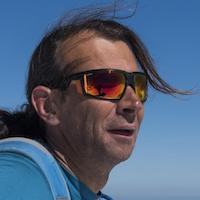 Stefano Stalio